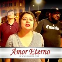 Amor eterno (El Embrujo) de Amor Eterno