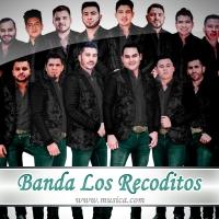 No Le Hago Falta de Banda Los Recoditos