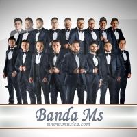 Bota la Bata - Banda MS