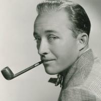 As Time Goes By de Bing Crosby