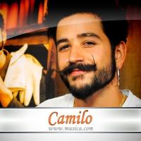Para siempre de Camilo