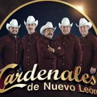 Quiero que sepas de Cardenales de Nuevo León