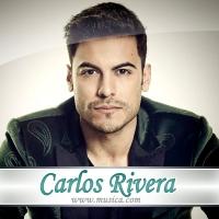 La distancia de Carlos Rivera