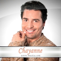 Para tenerte otra vez - Chayanne