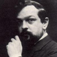 Suite bergamasque de Claude Debussy