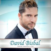 El alma en pie (dueto con chenoa) de David Bisbal