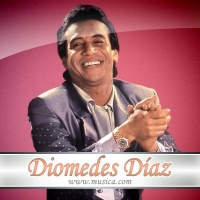 Aunque no quieran - Diomedes Díaz