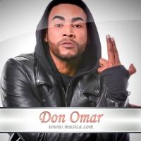 Independiente de Don Omar