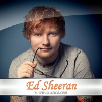 Miss You - Ed Sheeran