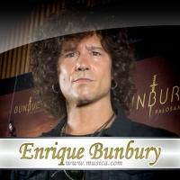 El club de los imposibles - Enrique Bunbury