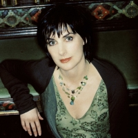 Now We Are Free - Enya