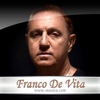 El amor de mi vida - Franco De Vita