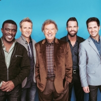 Love Them While We Can de Gaither Vocal Band