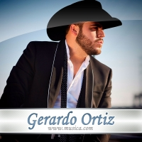 Quien se anima - Gerardo Ortiz