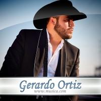 Cara la muerte - Gerardo Ortiz