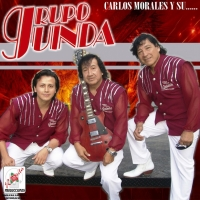 Amor Incomparable - Grupo Guinda