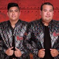 El Chiquilín - Grupo Renuente