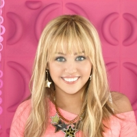 East Northumberland High de Hannah Montana