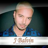 Mal De Amores (Official Remix) de J Balvin