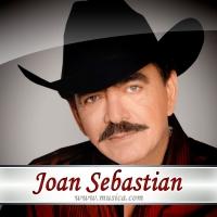 Letra Hasta que amanezca Joan Sebastian