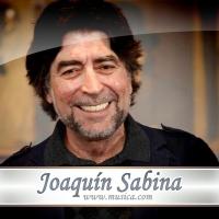Señora - Joaquín Sabina