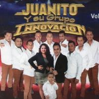 Cumbia Caliente de Juanito Y Su Grupo Innovación