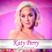 Use you love ( español) de Katy Perry