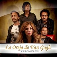 La otra - La Oreja De Van Gogh