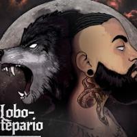 Mis Honorarios - Lobo Estepario