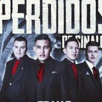 El Luchón - Los Perdidos de Sinaloa