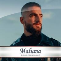 El Tiempo - Maluma