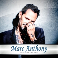 Yo Trato - Marc Anthony
