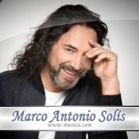 Dime que si - Marco Antonio Solís