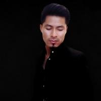 El ex de tu novia - Mingo Sanchez