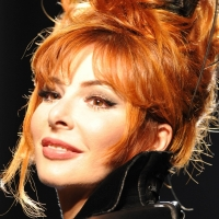 Get up girl - Mylene Farmer