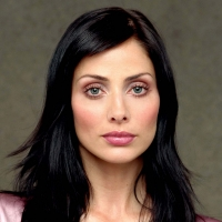 Letra It´s only Rock ´n Roll Natalie Imbruglia