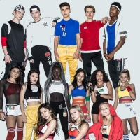 How Far We've Come - Now United