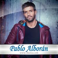Llueve - Pablo Alborán