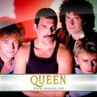 Under Pressure de Queen