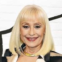 Amigo - Raffaella Carra
