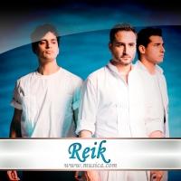 Que Gano Olvidándote Remix - Reik