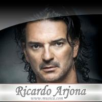 Una especie en extinción - Ricardo Arjona