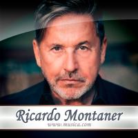 La bella durmiente y yo de Ricardo Montaner