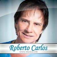 É Preciso Saber Viver - Roberto Carlos