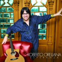 Te Necesito de Roberto Orellana