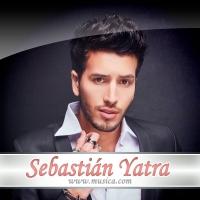 Respiro - Sebastián Yatra
