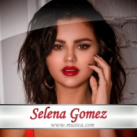 I Won´t Apologize de Selena Gomez