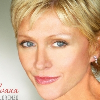 Concierto de amor de Silvana Di Lorenzo