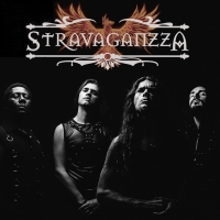 Caminos de agua de Stravaganzza