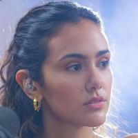 Susana Cala